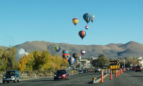 12504_11883_Carson_City_Nevada_Hot_Air_Balloons_md