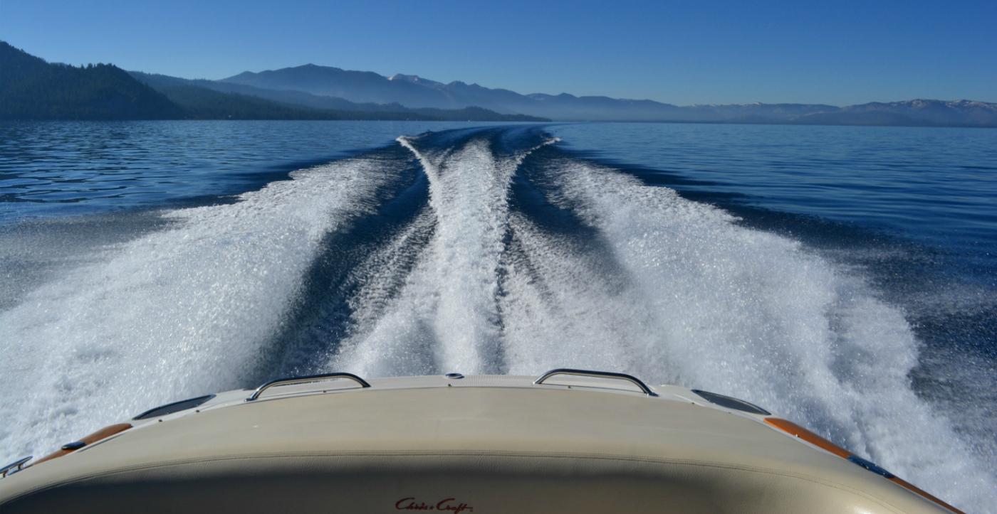 boat wakeweb1400x735