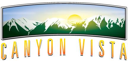 CanyonVista_logo_4C