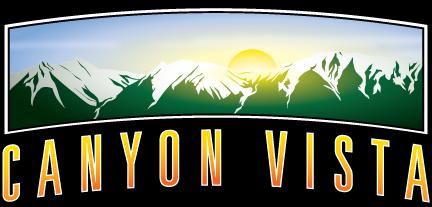 CanyonVista_logo_4C_onBLK