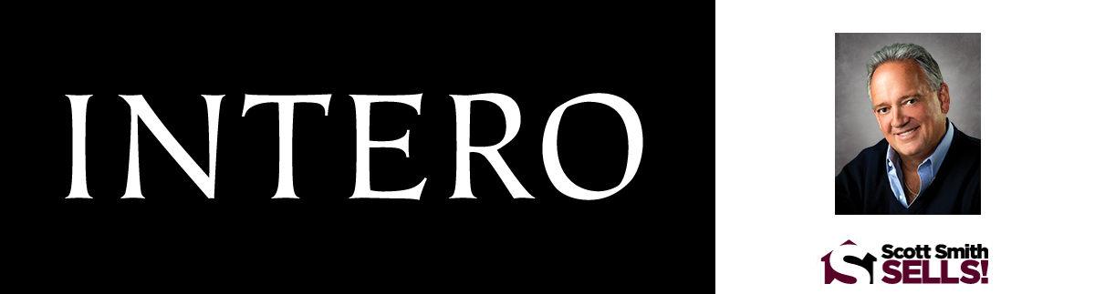 Intero SSSells header