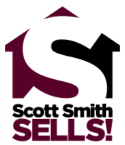 Scott-Smith-Sells-logo-4C-2019-250